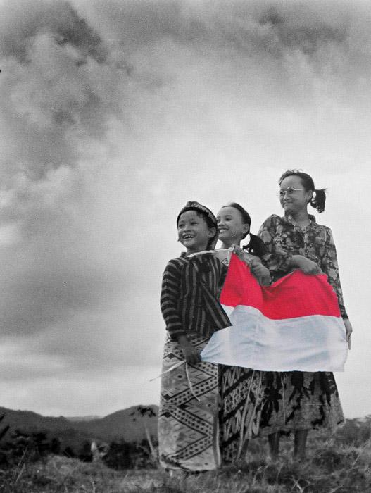 tersenyum-indonesiaku