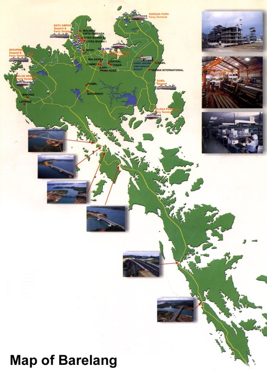 map_barelang